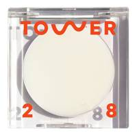 Best Tower 28 Beauty Products: Highlighting Balm