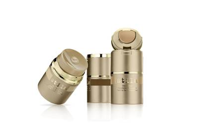 Stila Stay All Day Foundation & Concealer, £29.50, Available mid-September