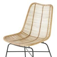 Best rattan office chair