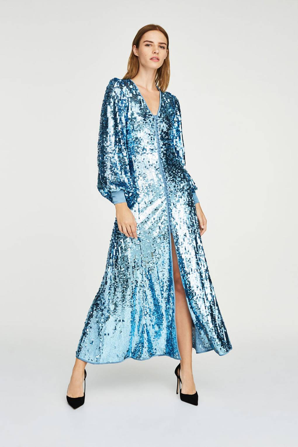 Wedding Guest Dresses: What To Wear To A Wedding In 2018   Glamour UK