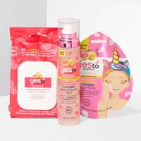 Cheap Christmas gifts: the affordable skincare bundle