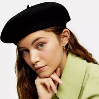 Secret Santa Gifts: the beret