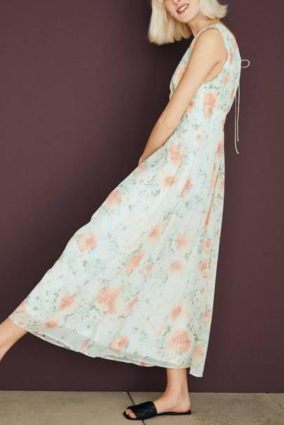 H&M Dresses Womens