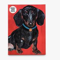 Best jigsaw puzzles for adults: for the Dachshund parent