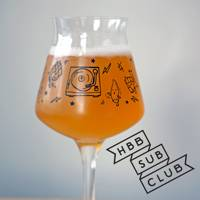 Best beer subscription box in London