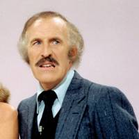 23. Bruce Forsyth's Generation Game 1971-1994