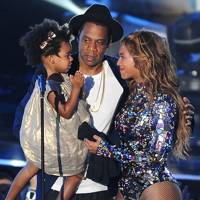 2016: Bey releases Lemonade