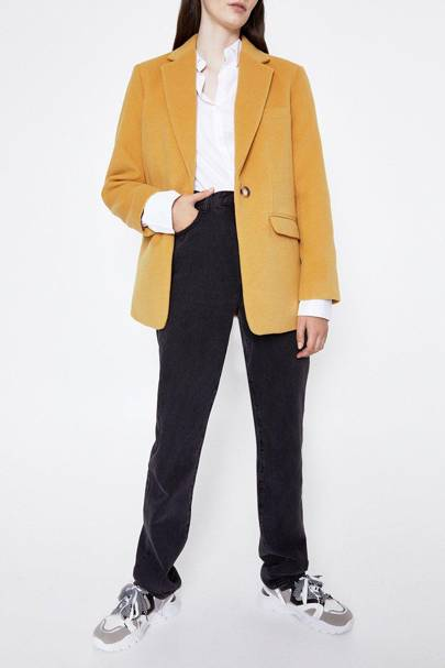 Best blazer on sale