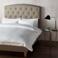 John Lewis sale bedding: 20% off