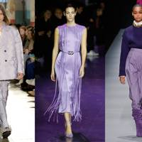 4. LILAC LAYERS