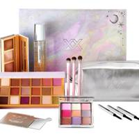 Boots Christmas Gifts: Revolution Beauty