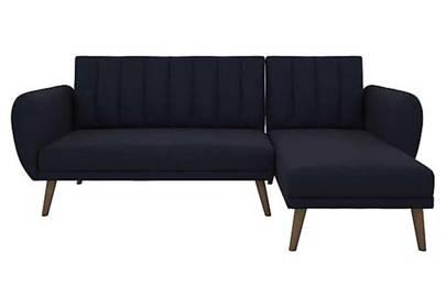 Dunelm sofa beds