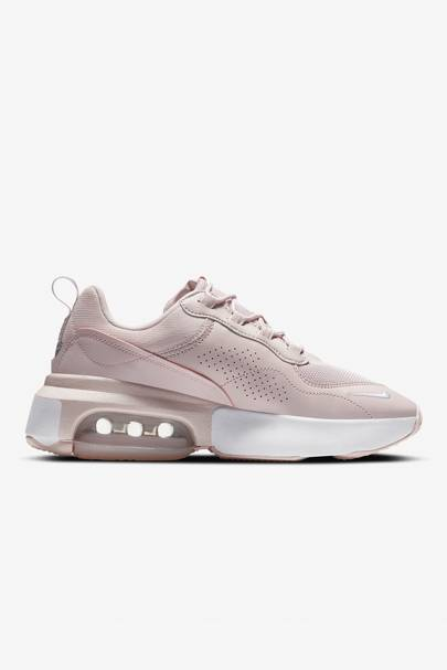 Best trainers on sale