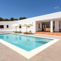 Ibiza Airbnbs