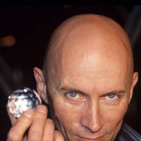 25. The Crystal Maze 1990-1995