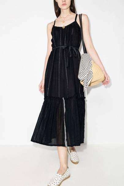 Best female owned artisanal fashion brand artisanal