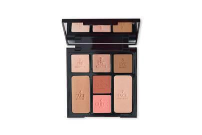 Best Make-Up Palette