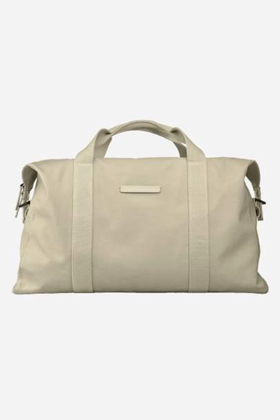 Best weekend bag in stone