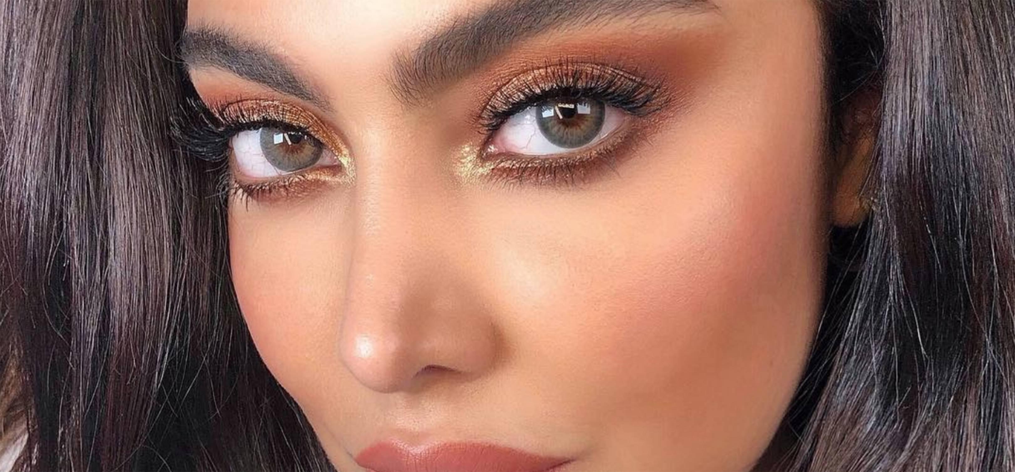 Wedding Makeup Looks.Charlotte Tilbury S Best Wedding Makeup Tips For Brides Glamour Uk