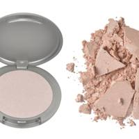 Eye Shadows Vanilla by Sarya Couture Makeup
