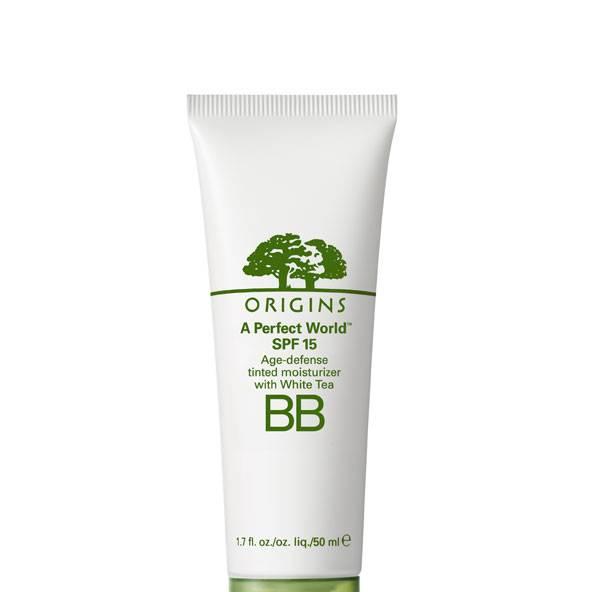 best bb cream cc cream tinted moisturiser 2016 glamour uk. Black Bedroom Furniture Sets. Home Design Ideas