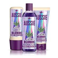 Haircare: 18% off