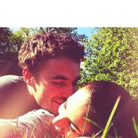 13. Go for Serious PDA