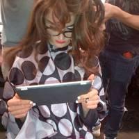 Geek Chic!