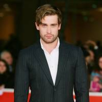 Hot, Young & British Actors in 2017 | Glamour UK