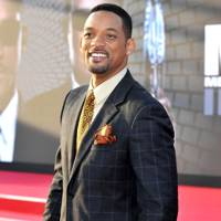 92. Will Smith