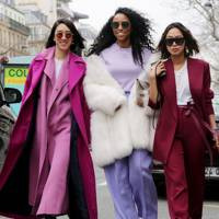 These four scientific rules state which colours you should *actually* wear together