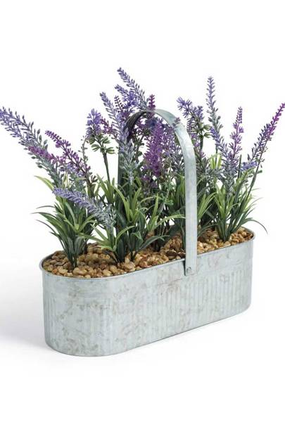 Best artificial flowers: Argos