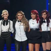 Week 7 - Little Mix