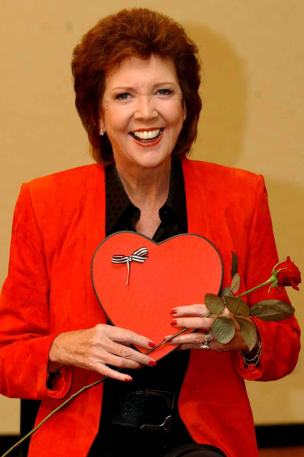 Cilla Black (1943?015) naked (21 photo), Sexy, Hot, Feet, cleavage 2015