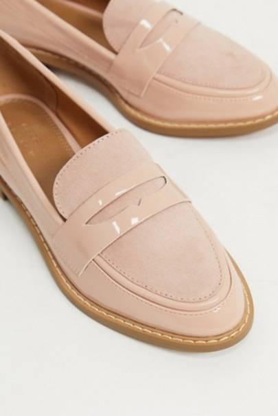 Best loafers - ASOS