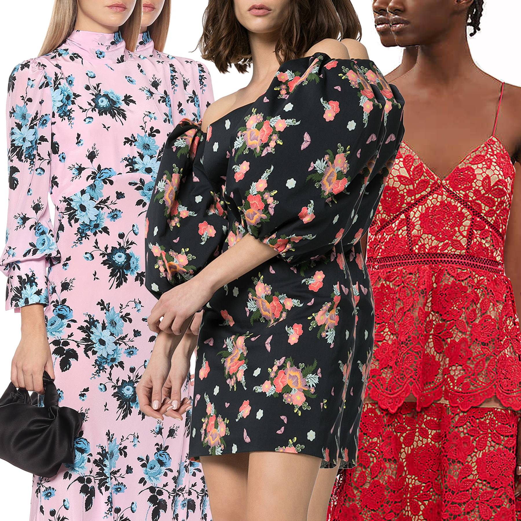 Winter Wedding Guest Dresses What To Wear To A Wedding In 2020