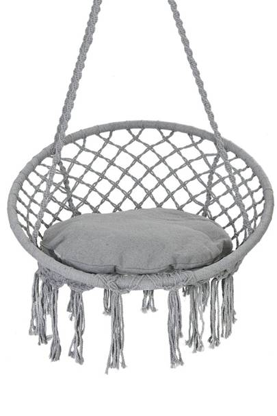 Cheap hanging egg chairs
