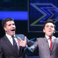 Ray Quinn Picked For Bootcamp
