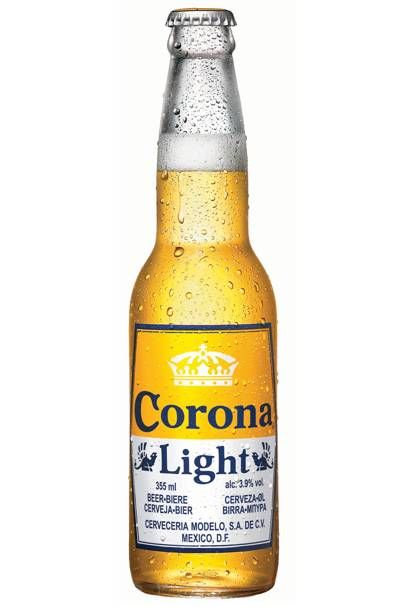 For Corona Light