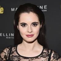 Vanessa Marano: Now