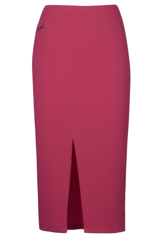 261d43af8c271 Green Maxi Skirt Asda | Huston Fislar Photography