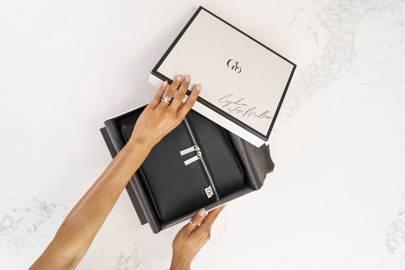 Christmas Beauty Gifts 2020: the fake tan gift set