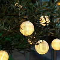 Best cheap wedding decorations: Urban Outfitters