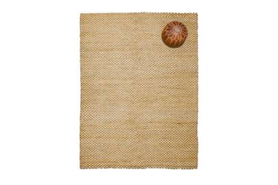 Best rugs online UK: best sustainable rug