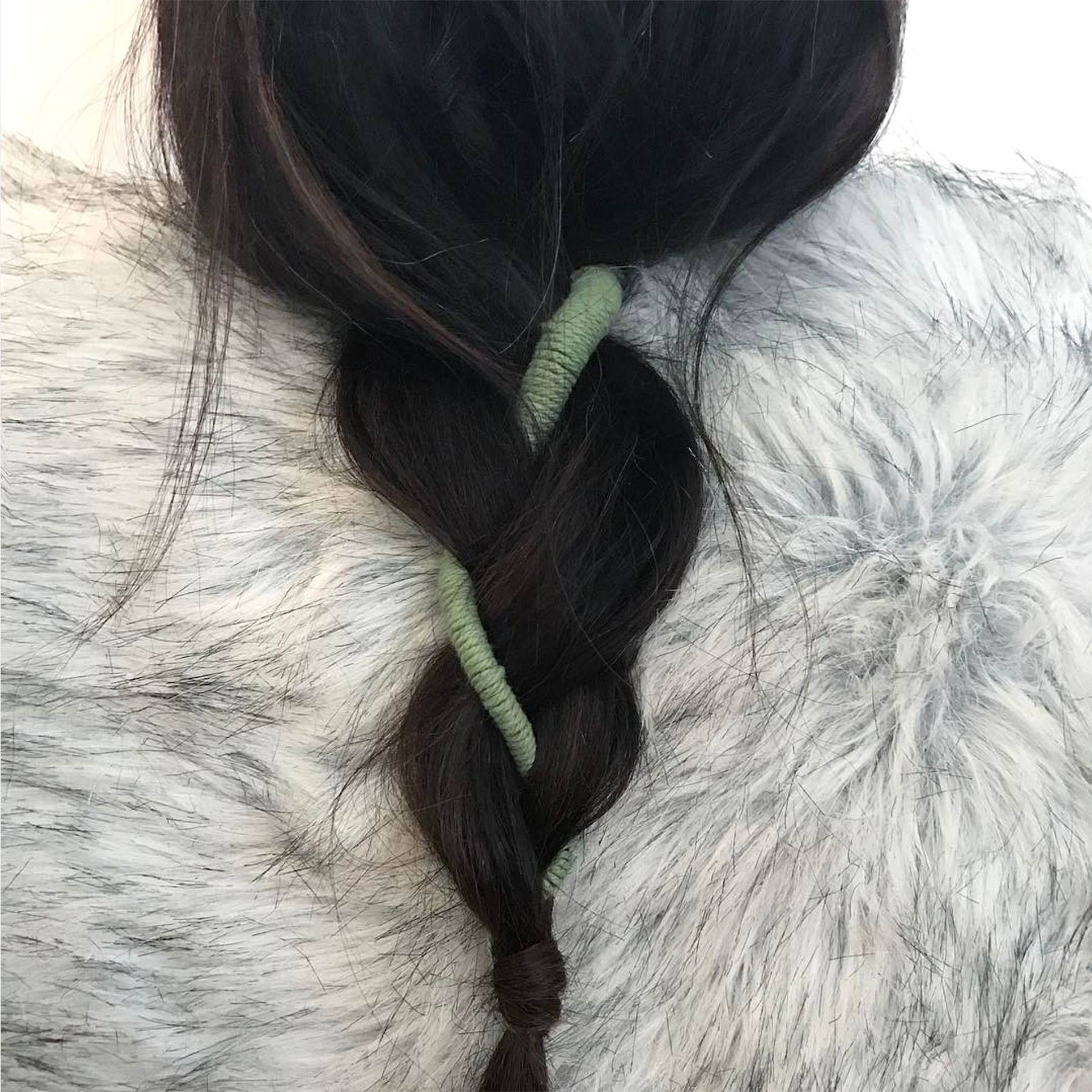 Ponytail Hairstyles 2019 Hair Up Ideas Glamour Uk