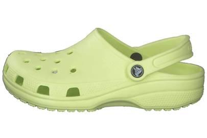 Best Women's Crocs - Summer 2021 - The Classic