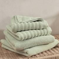 Best bath towel set