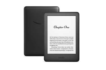 Amazon Prime Day device deals: Amazon Kindle