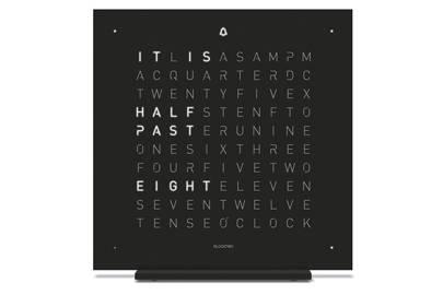 Unusual alarm clocks UK