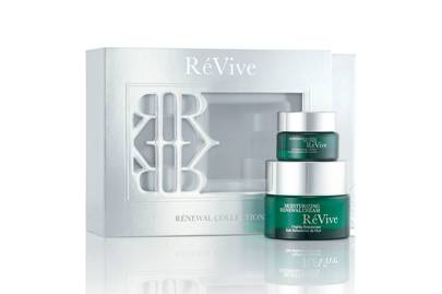 Christmas Beauty Gifts 2020: ReVive